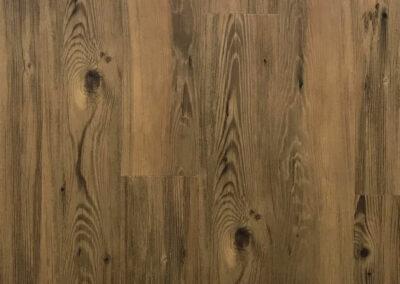 Proflor Plank Clic Fruitwood