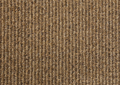 Danube Beige Carpet Tile