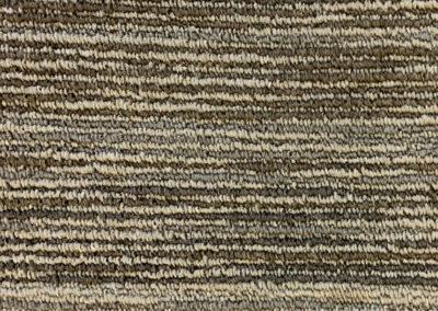 Intellect Brilliant Carpet Tile