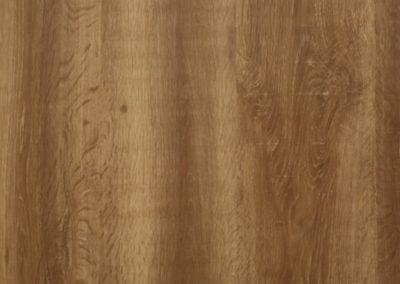 Aquaflor 10MM Craft Oak Gold Laminate