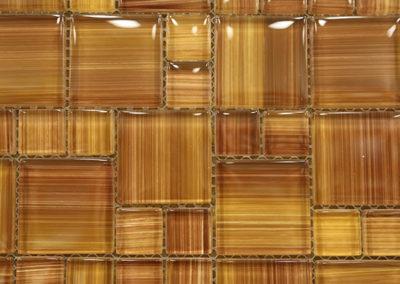Silkscreen Mix Mosaic ARSK01
