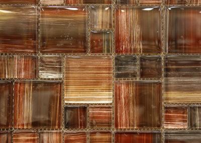 Silkscreen Mix Mosaic ARSK02