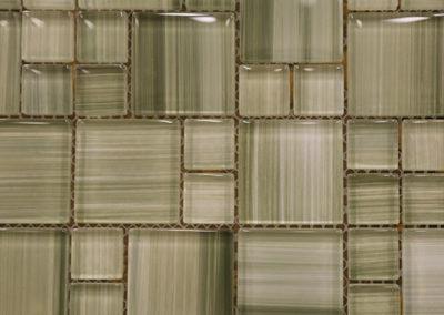 Silkscreen Mix Mosaic ARSK08