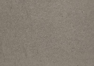 """Velvet Polished 11""""x33"""" Natural Tile"""