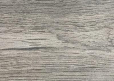 Zebra Wood Tile in Ash