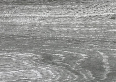Zebra Wood Tile in Silver