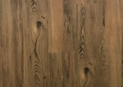 Proflor Plank Clic Fruitwood Vinyl