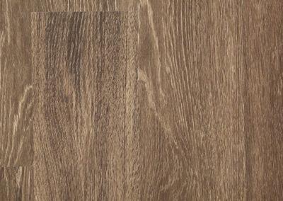 Valore Plank Mila and Roma Vinyl