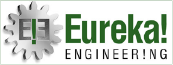 Eureka! Engineering