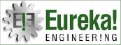 Eureka! Engineering