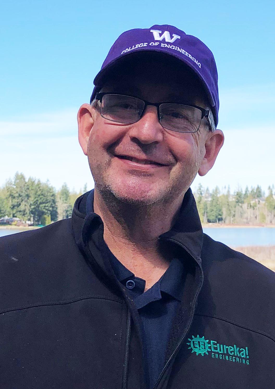 Neil Skogland
