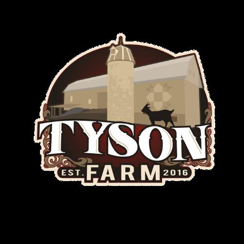 Tyson Farms