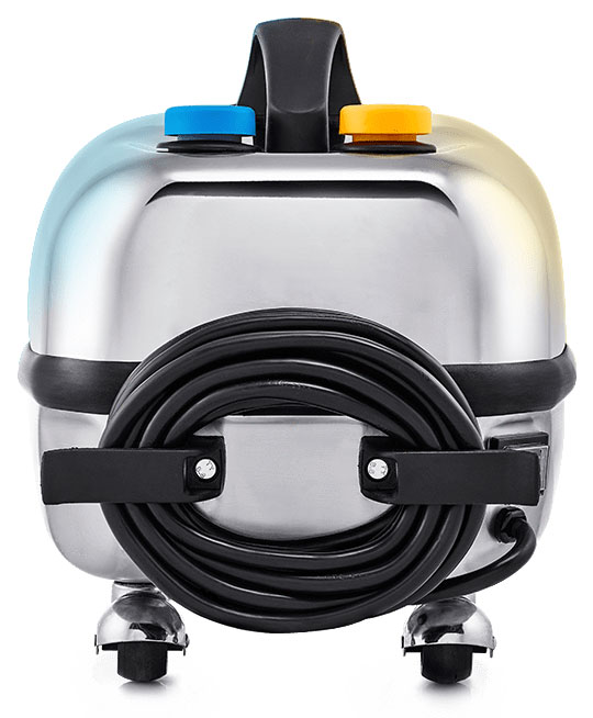 hill-injection-steam-cleaner-back