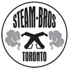 Steam-bros - Easy Steam Cleaner Rentals In Toronto