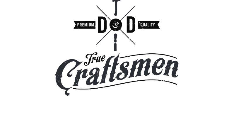 D&D True Craftsmen
