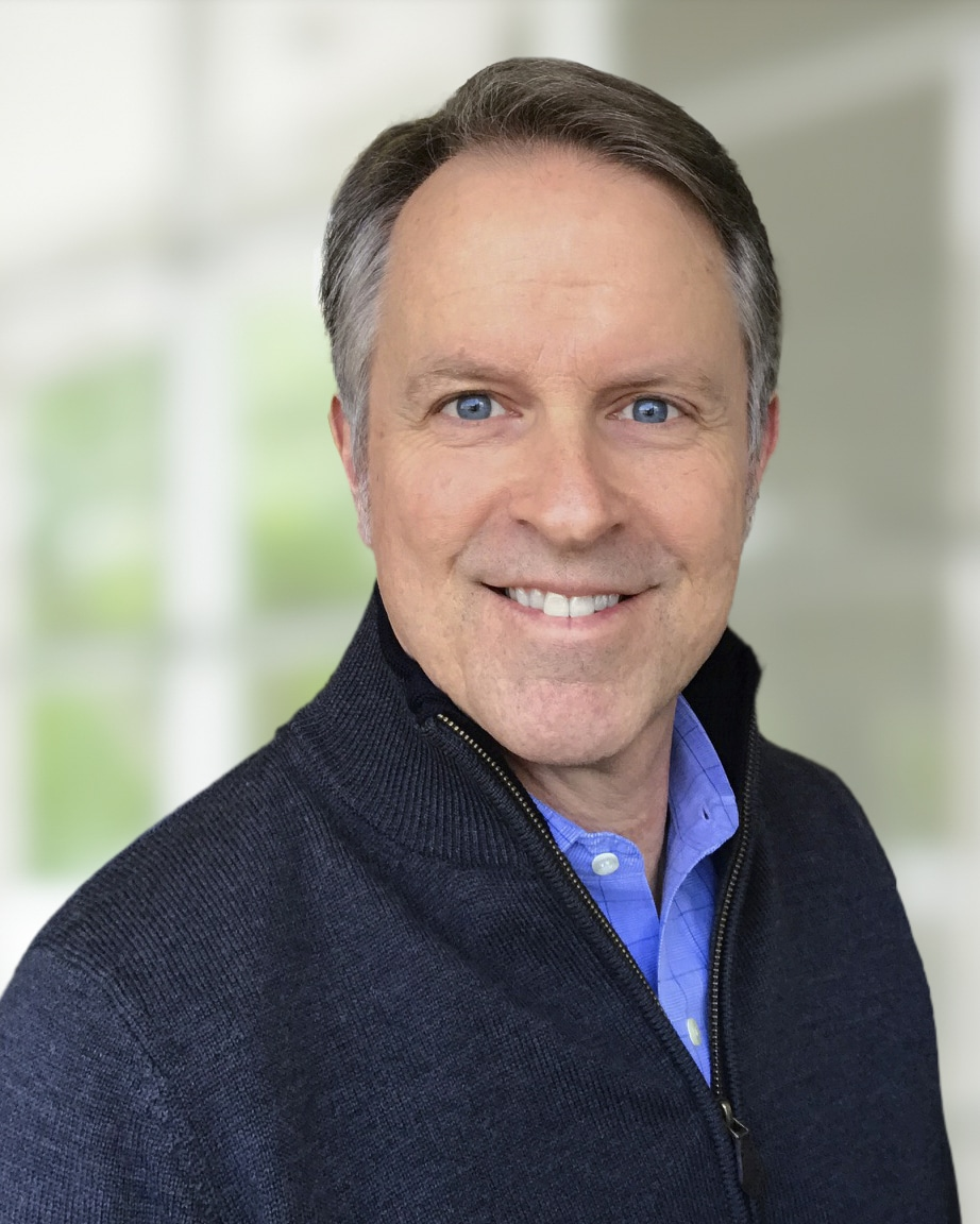 Jeff Kiker