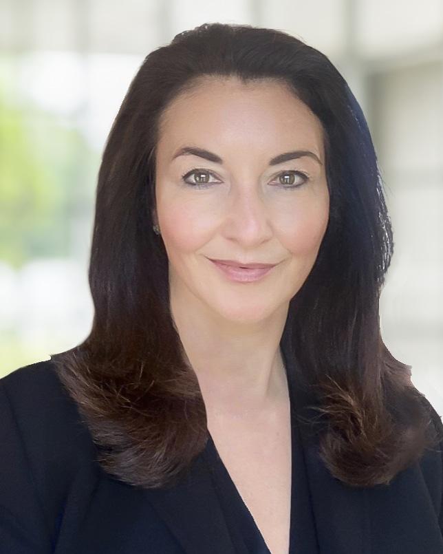 Maria Onorato