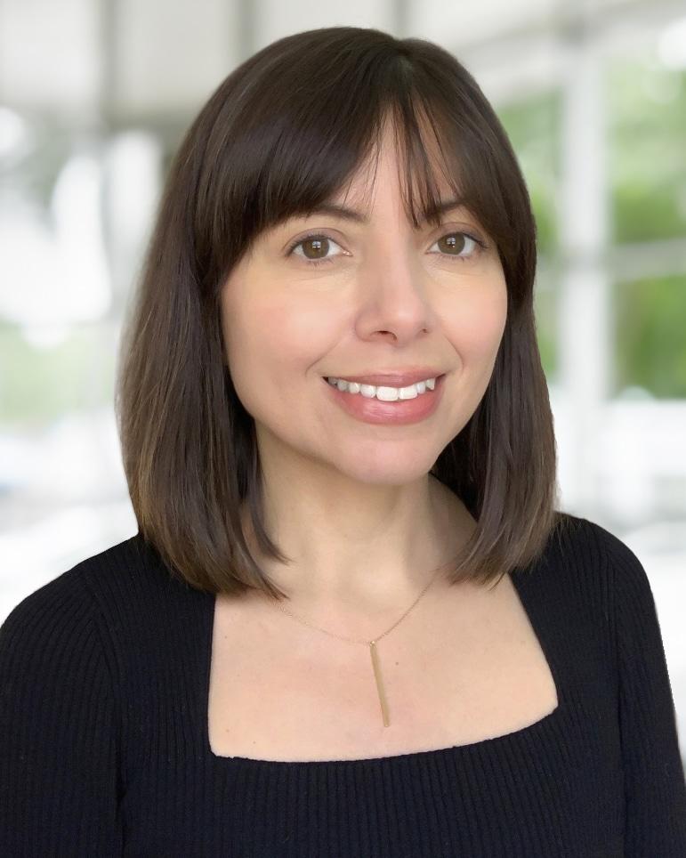 Michelle DeMartino