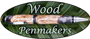 Wood Penmakers