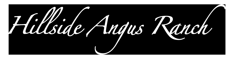 Hillside Angus Ranch