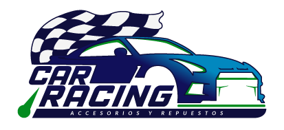 Carracing Chile
