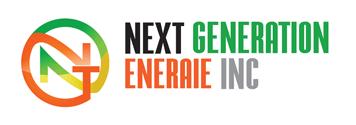 Next Generation Eneraie, Inc.