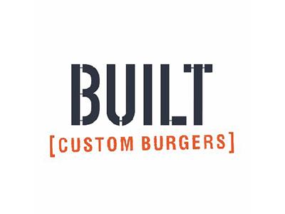 built-custom-burgers
