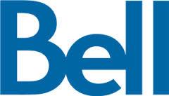 Apn Settings Bell Mobility