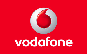 Vodafone UK APN Settings