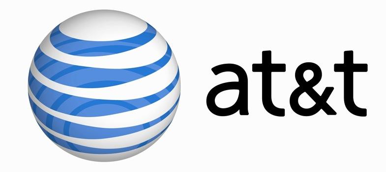 att apn setting 3G and 4G