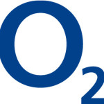 o2 pay and go apn settings