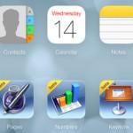 Straight Talk APN Settings iPhone 5