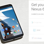 nexus 6 apn settings