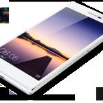 Huawei Ascend P7 apn settings