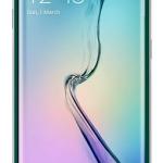 Samsung Galaxy S6 EDGE Straigh talk Apn Settings