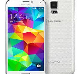 Samsung Galaxy S5 MetroPCS apn settings