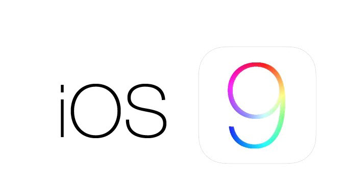 Cellular Data Issues iOS 9