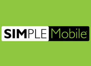 Simple Mobile apn settings for Galaxy S5
