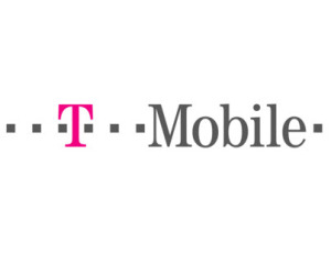 T-Mobile APN Settings LTE 4G 2016