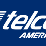 Telcel America APN Settings