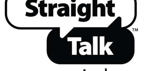 straight talk Verizon apn settings