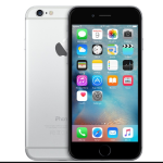 Cricket Wireless apn iphone 6