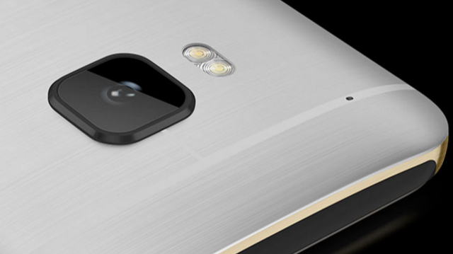 HTC One M9 Apn Settings