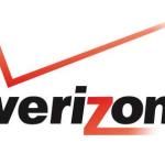 Verizon MVNO