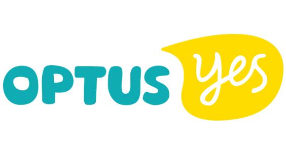 Optus Australia APN Settings