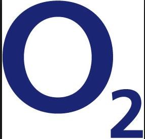 o2 apn settings uk