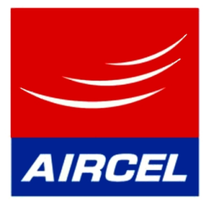 Aircel APN Settings