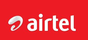 Airtel APN Settings - India