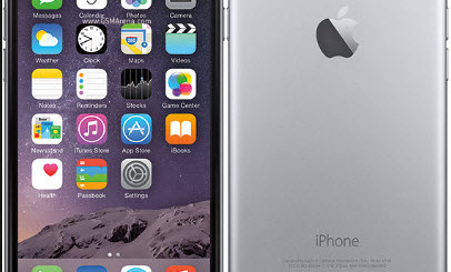how-to-configure-apn-settings-on-iphone-6