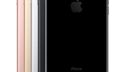 iPhone 7 apn settings for straight talk